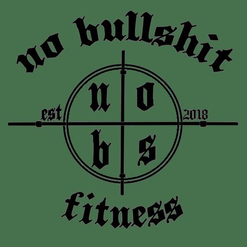 No Bullshit Fitness | Онлайн Треньорска Услуга